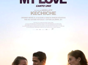 "Cinema ""Mektoub, love Canto Uno"" Recensione Angela Laugier"