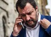 Salvini, genio. pure!