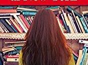 """Recensione piccola libreria York"""" Miranda Dickinson"""