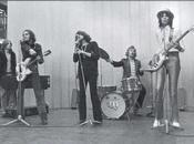 YES: accadeva giugno 1969