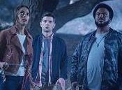 """""""Ghosted"""": annunciato data nuovi episodi"""