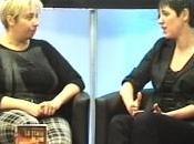 Bookmania 29/05/18: Stato Dio, intervista Silvia Giacomo