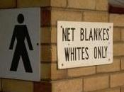 Sfruttare meglio poveri attraverso divisioni razziali