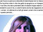 Alessandra Appiano maggio 1959 giugno 2018)