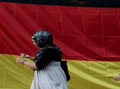 """Intelligence tedesca: """"L'Iran provato comprare tecnologia missilistica illegale dalla Germania"""""""