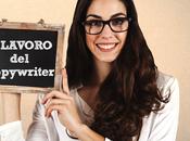 Lavoro Copywriter Freelance, com'è?