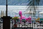 Lugano 2018