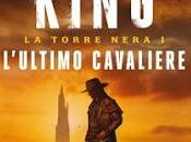 L'ultimo cavaliere Stephen King
