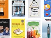 Book Shopping: libri leggere