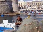 giorno Gallipoli: vivere meglio giornata nella cittadina pugliese