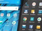 lancia Italia Axon Smartphone dual screen pieghevole esclusiva