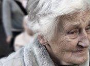 Francia nasce villaggio malati Alzheimer