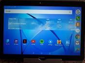 Offerte Amazon: Huawei MediaPad Lite offerta prezzi scontati