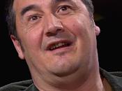 Claudio Antonio Luca, disabili romani affetti rara patologia, vittime storia assurda. raccontiamo. attivi subito Ministro della Salute Grillo