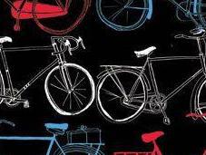 Asta biciciclette Fare Spazio