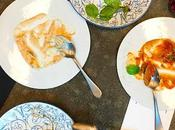 Pantaleo, nuovo menù affrontare l'estate romana