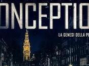 [Segnalazione] Conception Genesi della Perfezione, Eugene Pitch