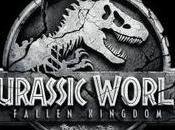 finestra porcile: Jurassic World regno distrutto