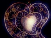 Recensione: Amando