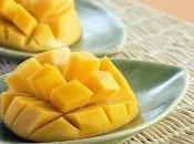 Mango: aiuto contro sintomi dell'intestino pigro