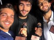 Volo Wind Music Awards 2018