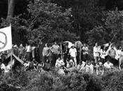 #AvenidaMiranda Puntata Ballano demoni: nadaismo controcultura colombiana primi anni Settanta