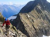 Alpi retiche valchiavenna