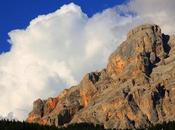 Parole montagna