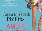 Segnalazione: Amore fantasia Susan Elizabeth Phillips