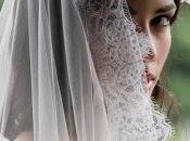 Abiti sposa sogno prezzi convenientissimi grazie reparto Outlet dell'Atelier Tosetti