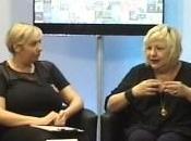 Bookmania 12/06/18: vita com'è, intervista Grazia Verasani