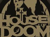 doom metal EP(ico): CANDLEMASS House Doom