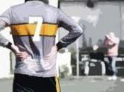 Lebowski: calcio, amore fritto misto