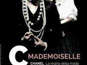 """giugno 2018 """"MADEMOISELLE Teatro Brancaccino"""