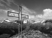 Valtournenche valle d'aosta