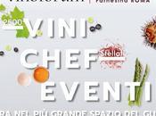Vinòforum Giugno 2018