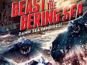 BERING BEAST (aka: Beast Bering Sea)