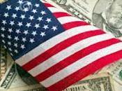 Banche USA, dividendi troppo generosi soci. Scoppia polemica