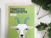 Recensione: Heidi, Francesco Muzzopappa