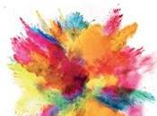 Recensione: colori dell'esistenza