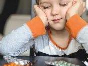 Psicofarmaci bambini adolescenti: troppe diagnosi prescrizioni