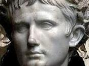 Sciovinismo, gran capitale triumvirati