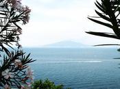 TRAVEL DIARY: Amalfi Coast Sorrento