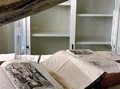 """spinta Risorgimentale Biblioteca Civica """"Michele Leoni"""". """"elevare l'anima mente"""""""