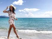 Estate Sardegna: spiagge belle Golfo Aranci