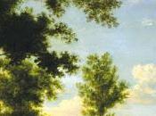 Recensione: Sotto alberi Thomas Hardy