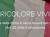 """""""Tricolore Vivo"""". Direzione Didattica fidentina ottiene altro riconoscimento."""