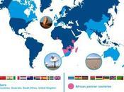 Spagna unisce progetto