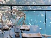 """""""Positano Gourmet"""" all'Hotel Agavi: giugno cene stellate mani l'Executive Chef Luigi Tramontano"""