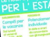 Scopriamo proposte estive Centro Studi Homo Viator